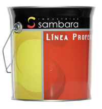 sambasol-sr